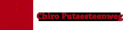 Chiro Putsesteenweg